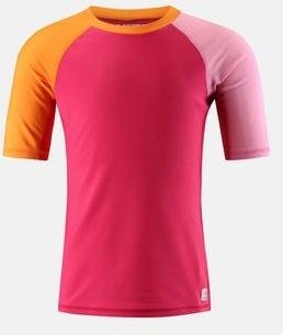 Reima Camiguin Sunproof Recycled Swim Shirt