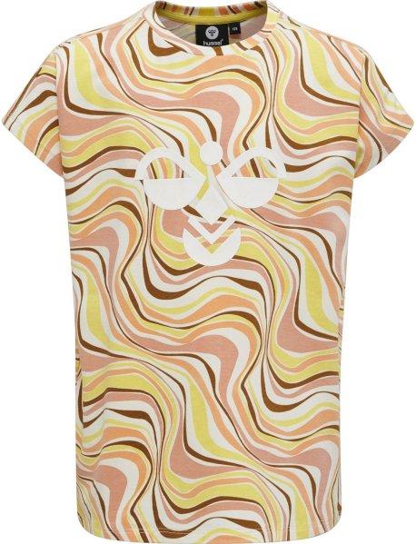 Hummel Shelly T-shirt