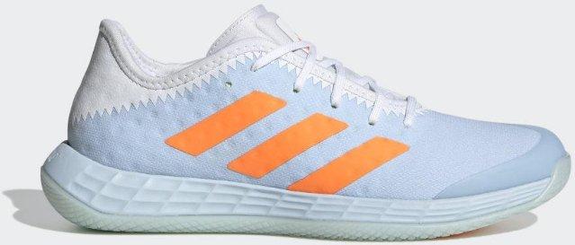 Adidas Adizero Fastcourt Handball