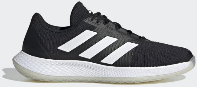Adidas ForceBounce Handball Sko