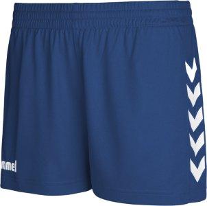 Core Shorts (Dame)