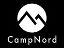 CampNord logo