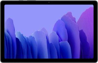 """Samsung Galaxy Tab A7 10.4"""" WiFi 32GB"""