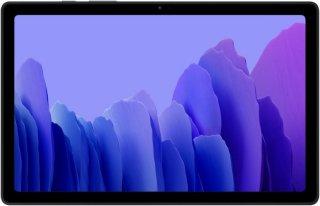 """Galaxy Tab A7 10.4"""" WiFi 32GB"""