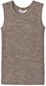 Merino Wool Tank Top