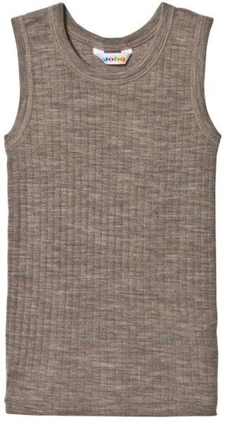 Joha Merino Wool Tank Top
