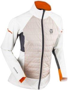 Challenge Jacket (Dame)