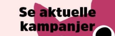 Musti logo