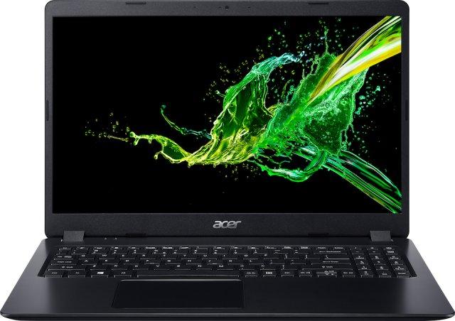 Acer Aspire 3 (NX.HF9ED.017)