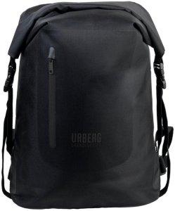 Urberg Waterproof Backpack 30