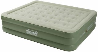 Coleman Maxi Comfort Bed