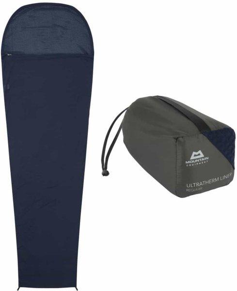 Mountain Equipment Ultratherm Liner Regular