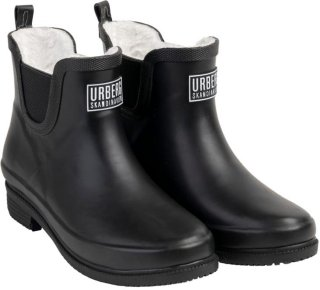 Urberg Tjörn Low Boot (Dame)