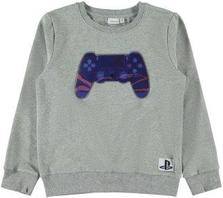 Ralf Genser Playstation
