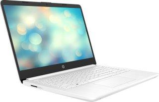 HP 14s-dq0804no