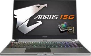 Gigabyte AORUS 15G (XB-8SE6150MH)