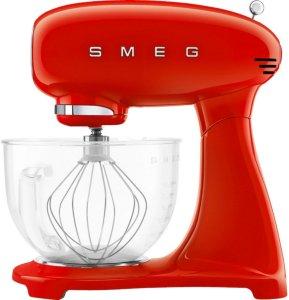 SMEG SMF43