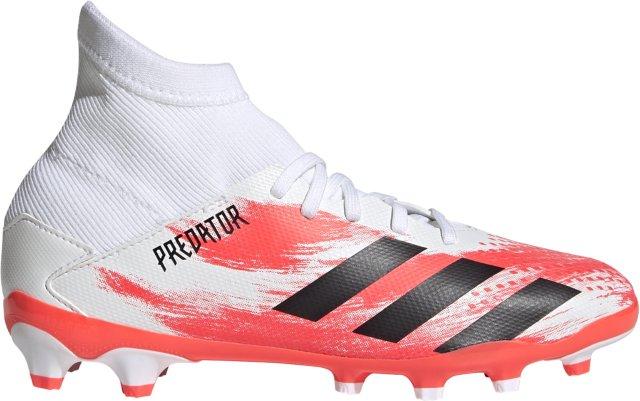 Adidas Predator 20.3 MG / Q2 20 EC20