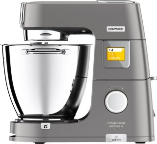 Kenwood Chef XL KWL90004SI