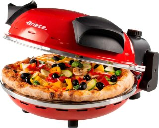 Ariete Pizza 0909
