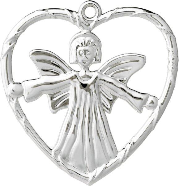 Rosendahl Karen Blixen engel i hjerte