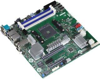ASRock Rack X570D4U-2L2T