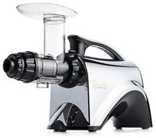 Omega Juicer 606
