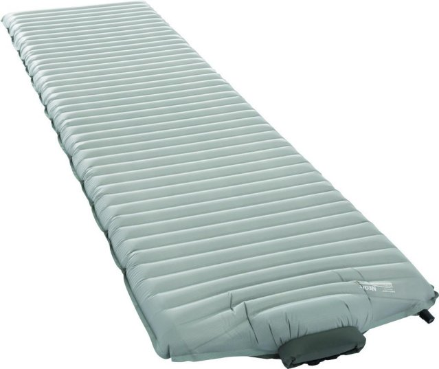 Therm-a-Rest NeoAir Xtherm Max SV Regular