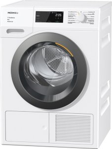Miele TED375WPNDS