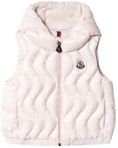 Moncler Quitte Dunvest