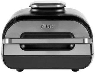 Ninja AG551EU Foodi
