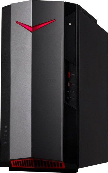 Acer Nitro 50 N50-610 (DG.E1ZEQ.009)