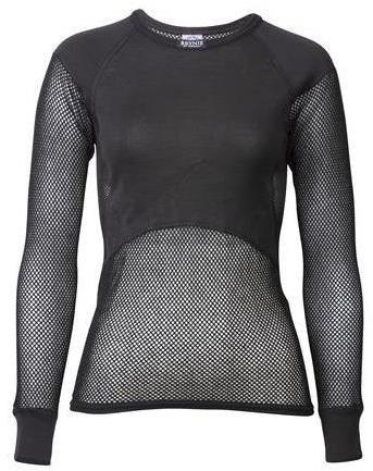 Brynje Super Thermo Shirt (Dame)