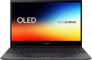 Asus ZenBook Flip S UX371EA-PURE4
