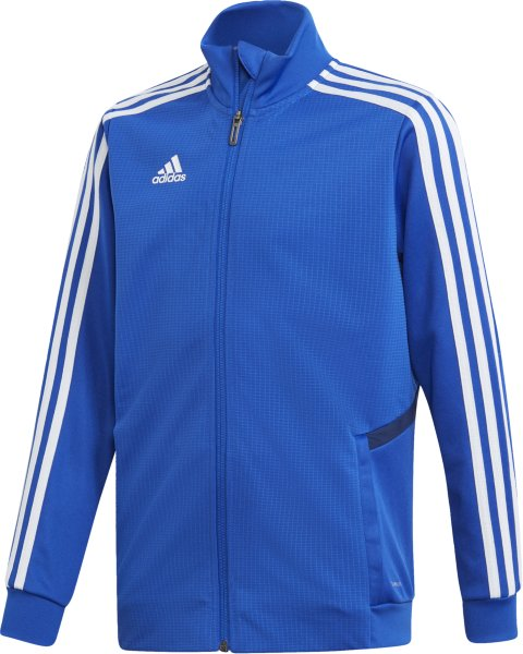 Adidas Tiro19 Treningsjakke (Barn)