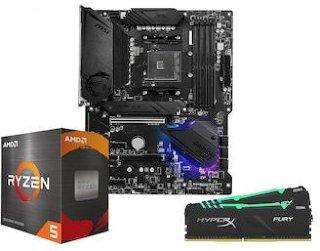 AMD Oppgraderingspakke OPP-AMD-5600X