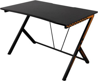 Deltaco Gaming Table GAM-049