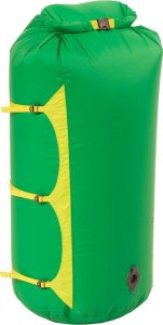 Exped Waterproof Compression Bag L