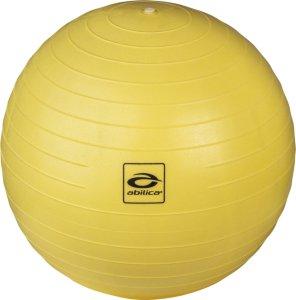 Pilatesball 45 cm