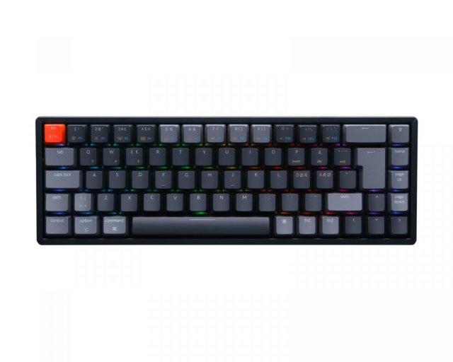 Keychron K6 RGB