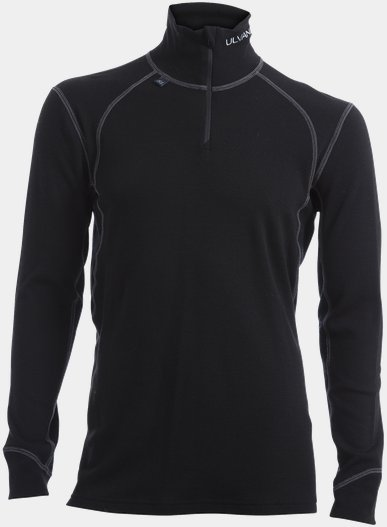 Ulvang Thermo Turtle Neck (Herre)