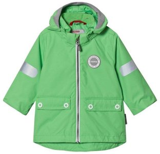 Reimatec jacket Sydvest