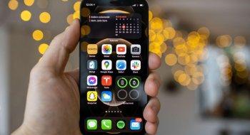 Test: Apple iPhone 12 Mini 64GB