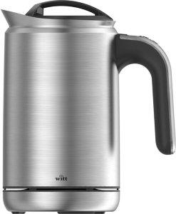 Witt Premium vannkoker