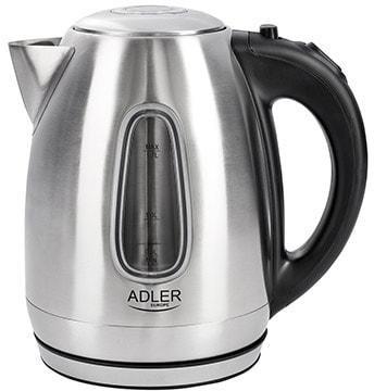 Adler AD 1223