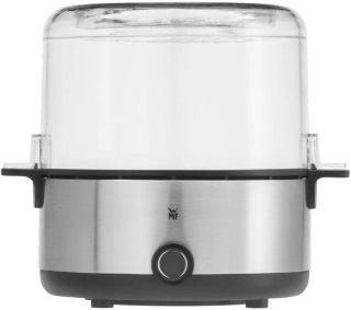 WMF Kitchen Minis popcornmaskin