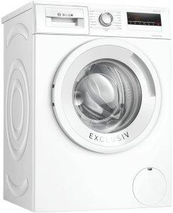 Bosch WAN2823PSN