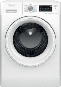 Whirlpool FFB7438WVEE