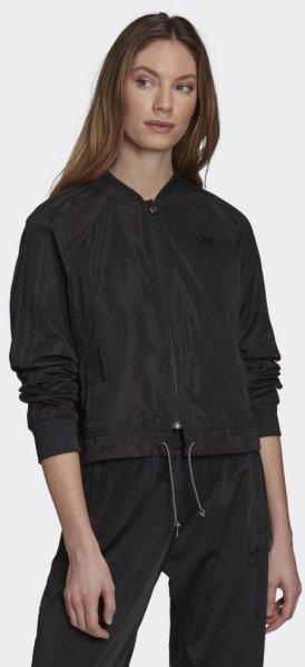 Adidas Originals Sst Track 2.0 Jacket (Dame)