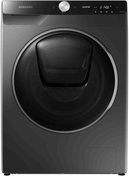 Samsung WW90T954ASX/S4
